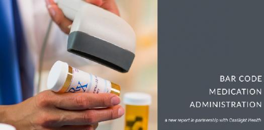 Medication Administration Performance Test