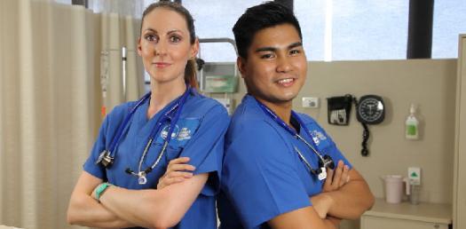 Fundamentals Of Nursing Test II : Infection, Asepsis, Basic