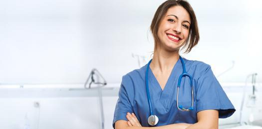 Board Exam Nursing Test II NLE- Rnpedia