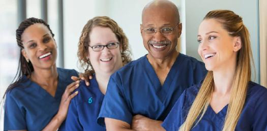 Nursing Board Review: Fundamentals Of Nursing Practice Test Part 1 (Practice Mode) Rnpedia