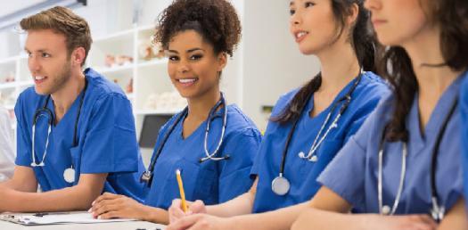 Med Surg Nursing - Vacular Disorders