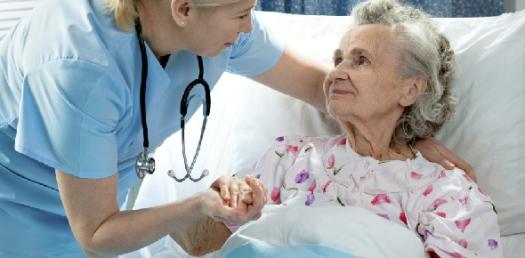 Principles For Delegation In Nursing! Quiz