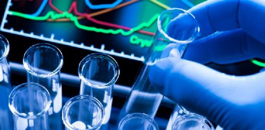Nurs 212a - pHarm (pH) - Chapter 31: Adrenergic Blocking Agents