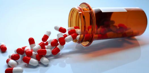 Pharm Bipolar Pharmacology