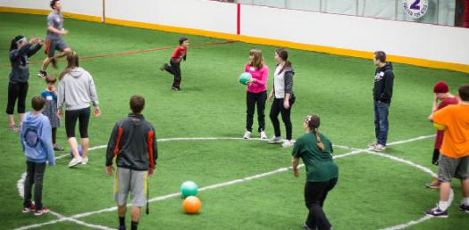 Learn Facts About Physical Education: Quiz