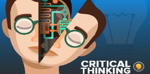 Referdia Critical Thinking Test