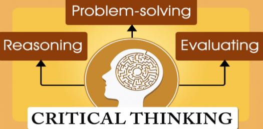 Can You Pass This Basic Critical Thinking Test?