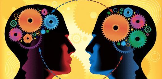 Critical Thinking - Syllogism And Fallacies
