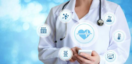 Respiratory Histology Hardest Trivia Quiz