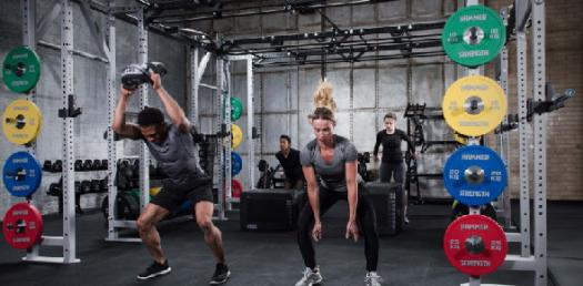 Which Beachbody Workout Program Is Best For You? - ProProfs Quiz