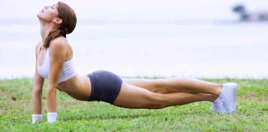 Interesting Quiz On Health And Fitness