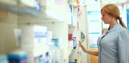 Fpgee Pharmacy Exam Prep