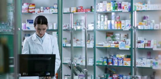 Clinical Pharmacy Exam (Steps 1 & 2)