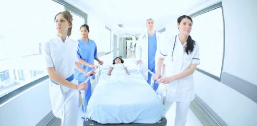 Patient CARE 2