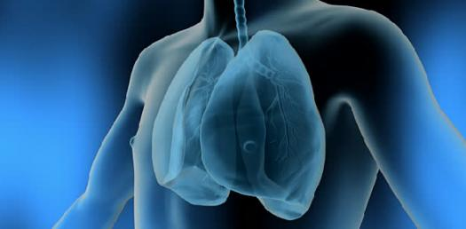 Lung Expansion Therapy