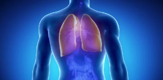 Definition Of Lung Abscess
