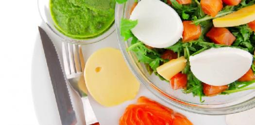 Learn Which Top Diet Will Work For You!
