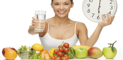 Diet 314 - Rd Exam Quiz