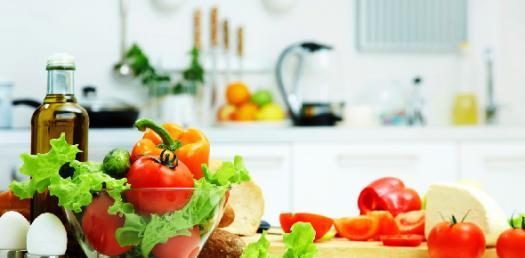 Trivia On Fad Diets