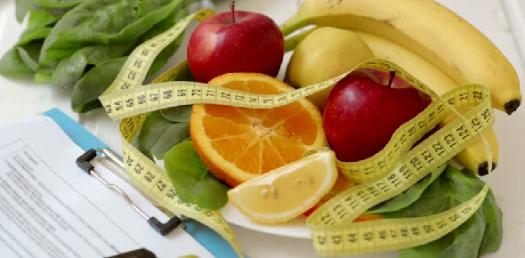 Find Out What Diet Is Best For Me?