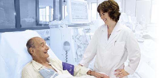 Patient Access 2016 Quiz