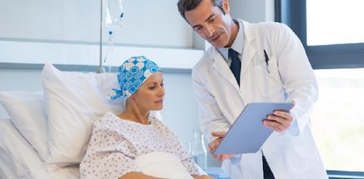 Patient care Equipment