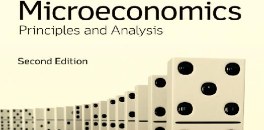 Enhance Your Knowledge On Microeconomics With This Quiz