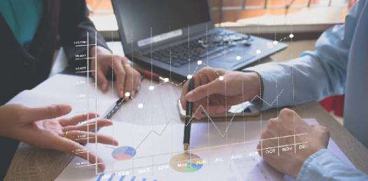 Quiz: Principles Of Microeconomics Examination