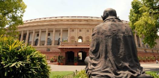 General Elections 2019 Quiz: Play Lok Sabha Election Quiz