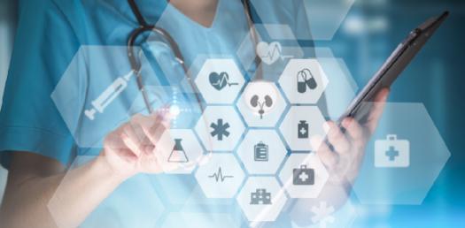 Midterm Exam - Nursing Informatics