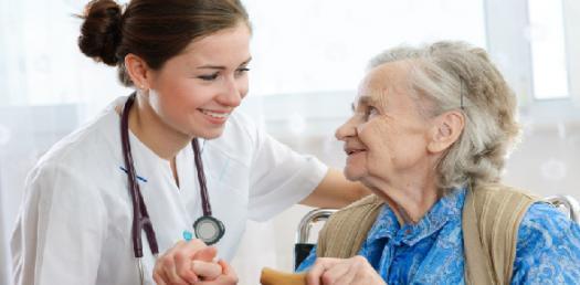 Nursing Management Practice Exam Trivia