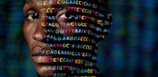 Genetics Vocabulary 2