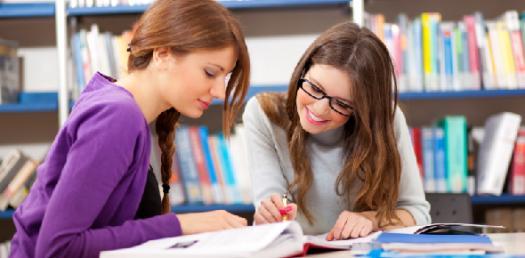 Student Growth Goals Pre-assessment