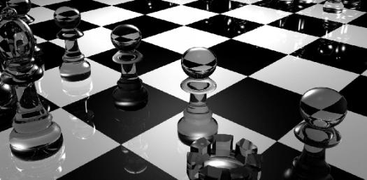 How Well Do You Know Chess?