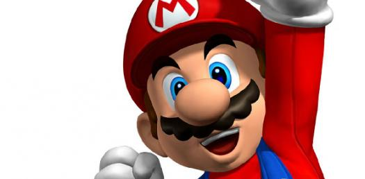 Mario And Luigi Bowsers Inside Story Quiz