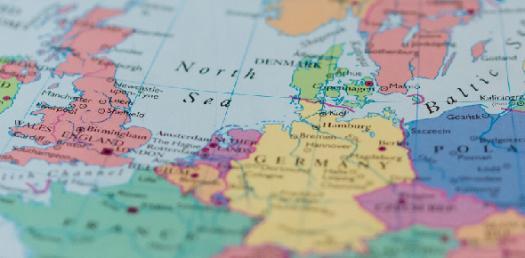 Geography Online Quiz Test