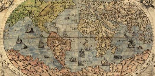 Geography - Population Quiz