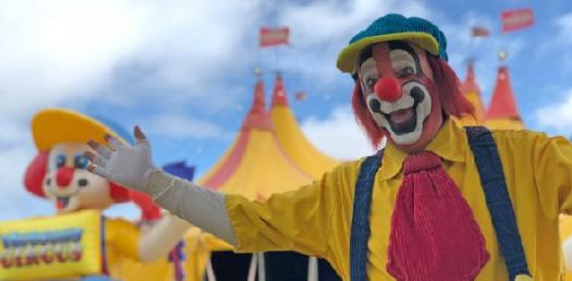 Trivia Quiz: Test Your Circus Knowledge!