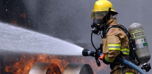 Firefighter/Ems Quiz 1