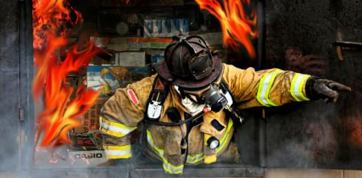 Firefighter Quizzes Online, Trivia, Questions & Answers - ProProfs