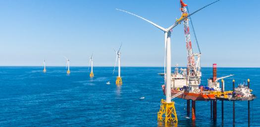 Test Your Knowledge On Wind Power Quiz