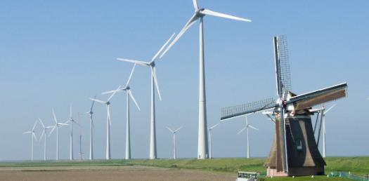 Atas Smarts #4 - FM Global Wind Uplift Ratings