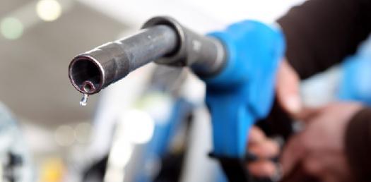 The Gas Safety (Installation & Use) Regulations Quiz