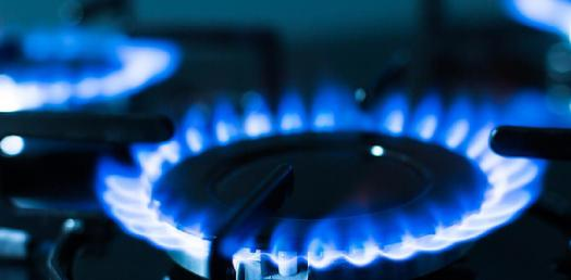 Ultimate Quiz On Gas And Temperature