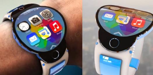 2010 - Technology Diagnostic