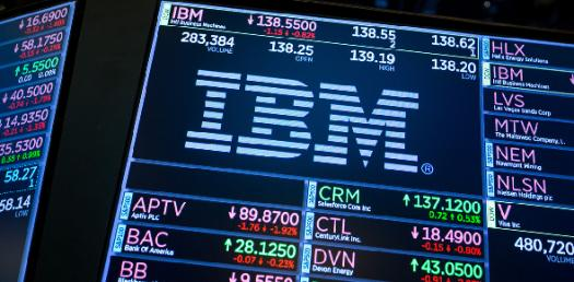 What Do You Know About IBM AIX?