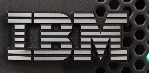 IBM AIX Test 1