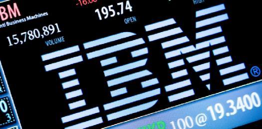 IBM tlbie Basic Questions Quiz