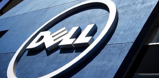 Dell Call Assessment Test! Trivia Quiz