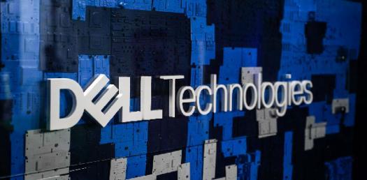 Dell Process Aptitude Test! Trivia Quiz